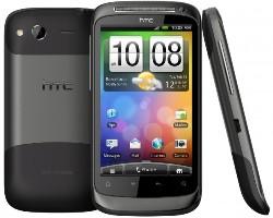 ремонт сотовых телефонов htc